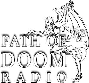 path of doom